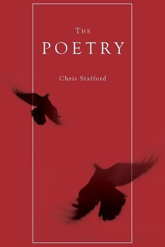 The Poetry (Paperback)