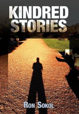Kindred Stories (Hardback)