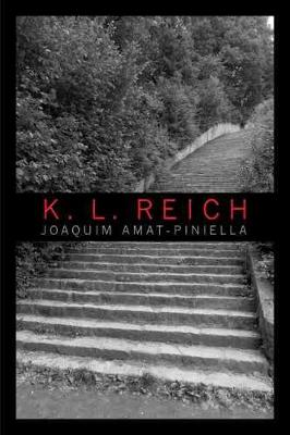 K.L. Reich (Paperback)