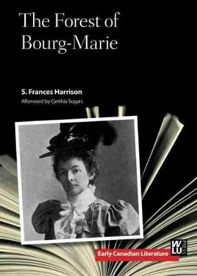 The Forest of Bourg-Marie (Paperback)