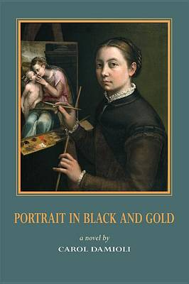 Portrait in Black and Gold - Inanna Poetry and Fiction (Paperback)