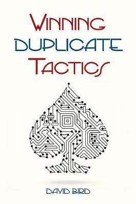 Winning Duplicate Tactics (Paperback)