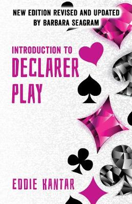 Introduction to Declarer Play (Paperback)