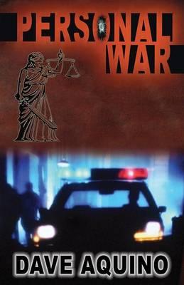 Personal War (Paperback)