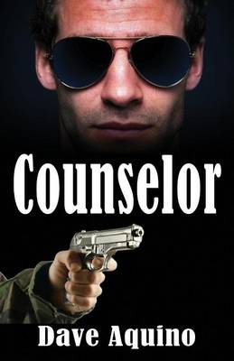 Counselor (Paperback)