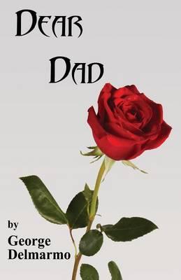 Dear Dad (Paperback)
