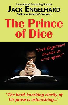 The Prince of Dice (Paperback)