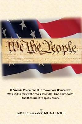 We the People (Paperback)