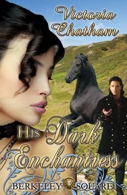 His Dark Enchantress (Paperback)