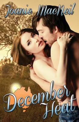 December Heat (Paperback)