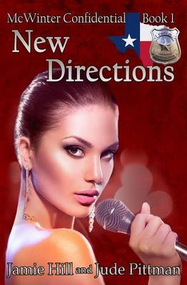 New Directions - McWinter Confidential 1 (Paperback)