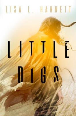 Little Digs (Paperback)