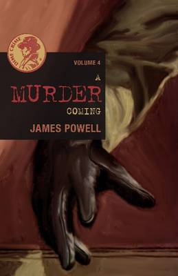 Murder Coming (Paperback)