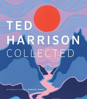 Ted Harrison Collected (Paperback)