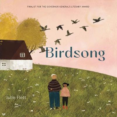 Birdsong (Hardback)