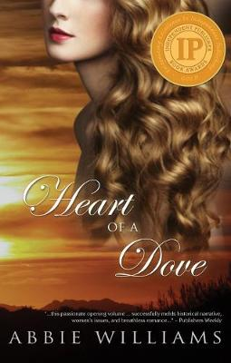Heart of a Dove (Paperback)