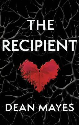 Recipient (Paperback)