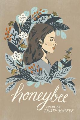 Honeybee (Paperback)