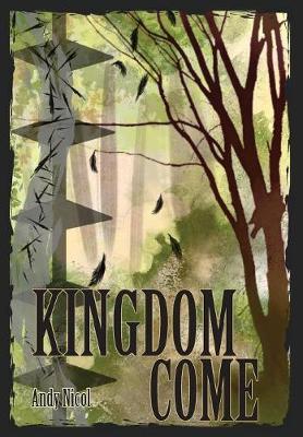 Kingdom Come (Hardback)