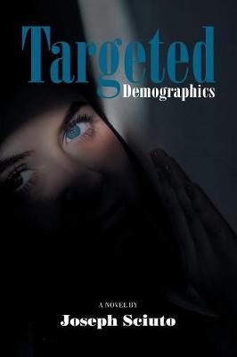 Targeted Demographics (Paperback)