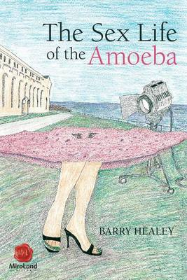 Sex Life of the Amoeba (Paperback)