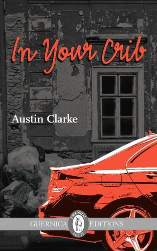 In Your Crib (Paperback)