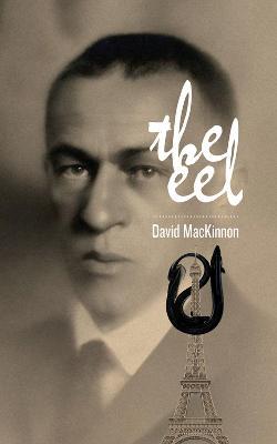 Eel (Paperback)
