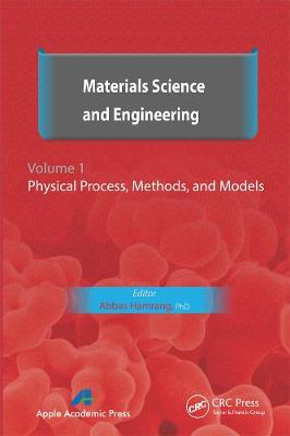Materials Science and Engineering: Volumes 1 and 2 (two volume set) (Hardback)