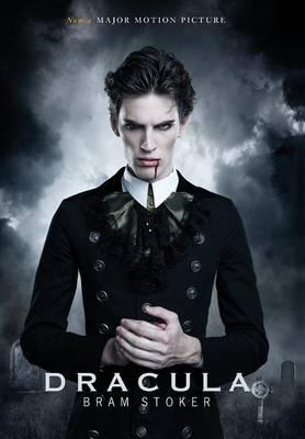 Dracula: 1000 Copy Limited Edition (Hardback)