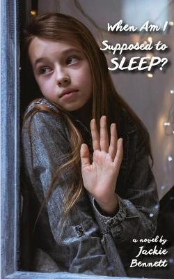 When Am I Supposed to Sleep? (Paperback)
