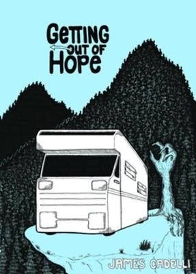 Getting Out Of Hope (Paperback)