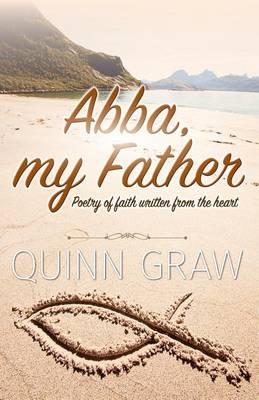 Abba, My Father (Paperback)