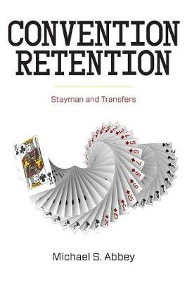 Convention Retention (Paperback)