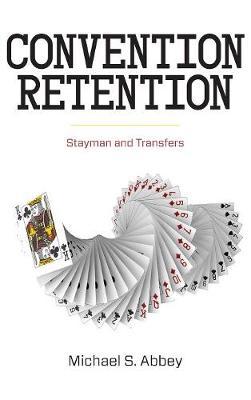 Convention Retention (Hardback)