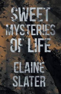 Sweet Mysteries of Life (Paperback)