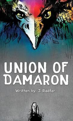 Union of Damaron (Hardback)