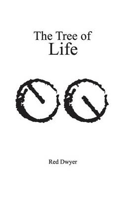 The Tree of Life - Red's Revelation 2 (Paperback)