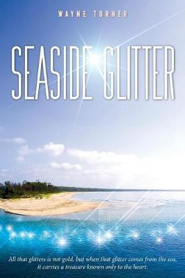 Seaside Glitter (Paperback)