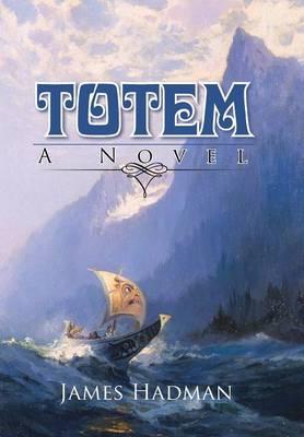 Totem - Totem 1 (Hardback)