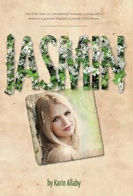 Jasmin (Hardback)