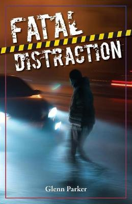 Fatal Distraction (Paperback)