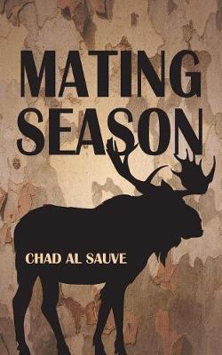 Mating Season (Paperback)