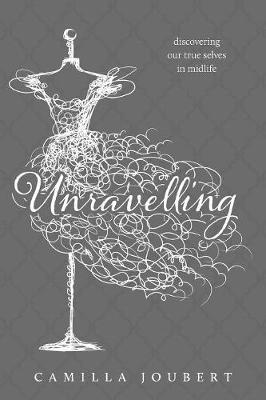 Unravelling (Paperback)