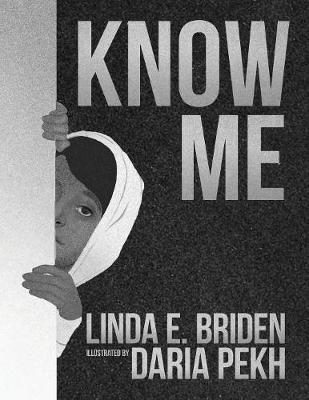 Know Me (Paperback)