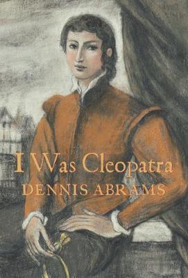I Was Cleopatra (Hardback)