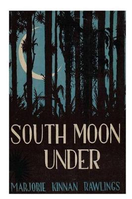 South Moon Under (Paperback)