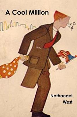 A Cool Million (Paperback)