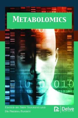 Metabolomics (Hardback)