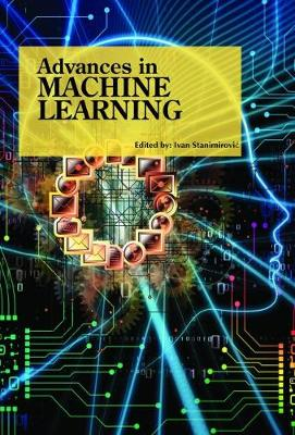 Advances in Machine Learning (Hardback)
