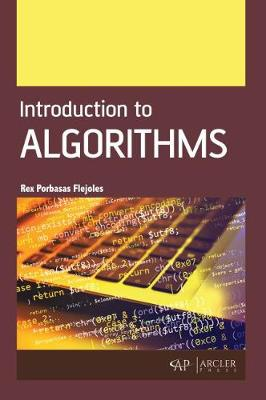 Introduction to Algorithms (Hardback)